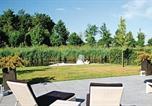 Location vacances Lelystad - Holiday home Zeewolde-3