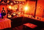 Hôtel Kochi - Peace Inn-1