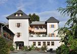 Location vacances Hermagor - Mitschighof - Heidis-Welt Pension, Mitschig-1