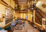 Location vacances Shimla - Dwarika by Vista Rooms-4