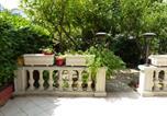 Location vacances Perpignan - Sud De France Tourisme-3