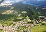 Location vacances Seesen - Ferienwohnung-Pahl-3