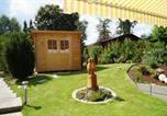 Location vacances Bromskirchen - Feriendomizil-Sauerland-Fewo-1-1