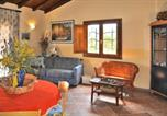 Location vacances  Province d'Olbia-Tempio - Case Costa Caddu 150s-3