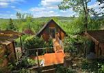 Location vacances Beilngries - Ferienhaus 33-1