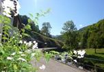 Location vacances  Ariège - House Le gîte de guy 5-3