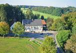 Hôtel Schöppingen - Hotel Marienhof Baumberge-1