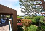 Location vacances San José - Scenic Bay View Home Sublime In East San Jose! Home-1