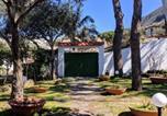 Location vacances Casamicciola Terme - B&B Lettoelatte-1