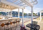 Villages vacances Virginia Beach - Wyndham Kingsgate Resort Apartment-1