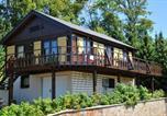 Location vacances La Roche-en-Ardenne - Les Rochettes - Vénus 1-1