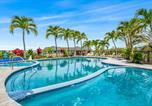Location vacances Kahaluu - Big Island Na Hale O Keauhou C2 by Coldwell Banker Island Vacations-1