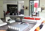 Location vacances Saint-Cloud - Paris Luxury House-2