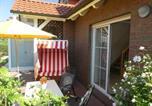 Location vacances Boltenhagen - Ferienhaus Marina-2