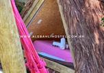 Camping Brésil - Smartcamp Ilhabela-3