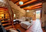 Location vacances Aras de los Olmos - El Cau dels Somnis-1