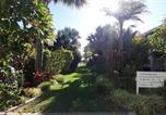 Location vacances Mandurah - 41/20 Apollo Quay Apartment-2