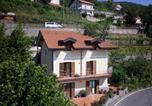 Location vacances Agerola - The Sweet Garret-1