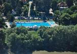 Location vacances Szentendre - Mountain Forest Cottage - Szentendre-3