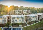 Hôtel Asheville - The Residences at Biltmore - Asheville-1
