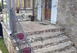 Location vacances Cardaillac - Le Bolet-4