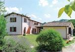 Location vacances Penna in Teverina - La Casa Nel Verde-2
