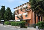 Hôtel Peschiera del Garda - Albergo Valentina-1