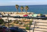 Location vacances Gioiosa Marea - Casa Vacanze Deborah-1
