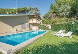 Location vacances Frascati - Carlotta-1