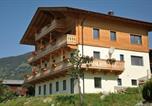 Location vacances Hollersbach im Pinzgau - Grossummerstall-4