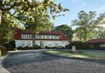 Hôtel Ry - Gl. Skovridergaard; Bw Premier Collection