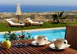 Villages vacances Ierapetra - Royal Heights Resort-2