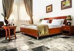 Hôtel Nigeria - 3js Hotels Limited-4
