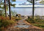 Location vacances Lieksa - Kolinpilvi-3