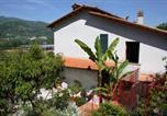 Location vacances Barga - Casa Carla-1