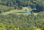 Location vacances Wolfeboro - Tentrr - Lava Rock-4