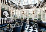Hôtel Londres - Milestone Hotel Kensington-3