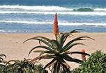 Location vacances Jeffreys Bay - Waterkant 2-1