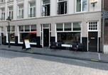 Hôtel Oosterhout - Hotel Sutor-2