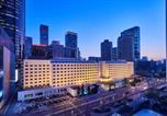 Hôtel Pékin - Beijing 5l Hotel-2
