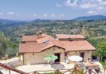 Location vacances Poggio Nativo - Apartment Casaprota 92 with Outdoor Swimmingpool-2