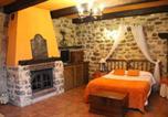 Location vacances Villar de Olalla - Cuenca & Suites (La Antigua Posada)-1