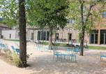 Hôtel Lamastre - Le Felicien-2