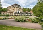 Hôtel Königsfeld im Schwarzwald - Sure Hotel by Best Western Bad Dürrheim-2