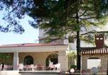 Hôtel Rovinj - Arianna Mare Rooms-4
