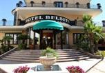 Hôtel Ottaviano - Belsito Hotel-1