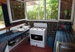 Location vacances Sámara - Casa de 2 habitaciones-2