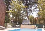 Location vacances Balatonboglár - Riviera Homes-2