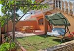 Location vacances Istria - Haus Terezin 410s-3