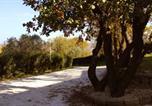 Location vacances Forino - Fabula Ventis B&B Resort-1
